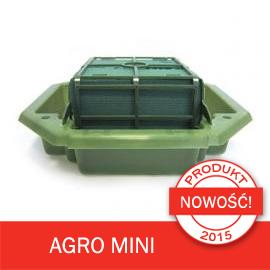Agro Mini